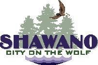 Shawano Logo
